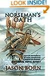 Norseman's Oath (The Norseman Chronic...