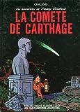 echange, troc Chaland/ - Freddy lombard t2 : la comete de carthage