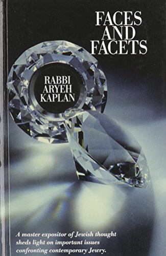 Faces and Facets PDF