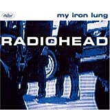 MY IRON LUNG by EMIMUSIC JAPAN