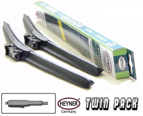 saab-9-3-93-convertible-2008-onwards-heyner-aeroflat-windscreen-wiper-blades-2323