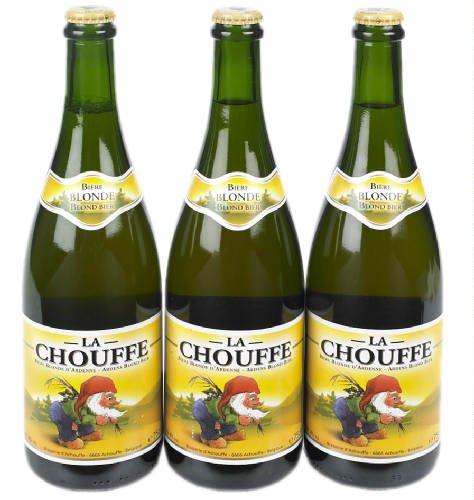 original-belgisches-bier-lachouffe-helles-bier-3-x-75-cl-original-aus-belgien