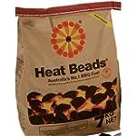 Home & Garden Direct Heat Beads 7kg B...