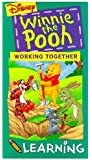 Winnie the Pooh: Working Together [Import]