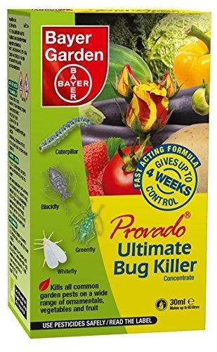 provado-30-ml-ultimate-bug-killer-concentrate