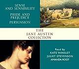 Jane Austen Collection Jane Austen