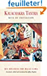 Kalachakra Tantra: Rite of Initiation