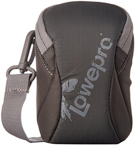 lowepro-dashpoint-20-bag-for-camera-slate-grey