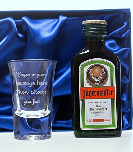 engraved-1oz-shot-glass-jagermeister-in-silk-gift-box-for-dad-best-man-usher-wedding-18th-21st-30th-