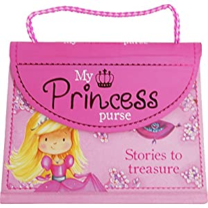 My princess purse new and used books from thrift books - Prinses pure ...