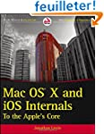 Mac OS X and iOS Internals: To the Ap...