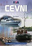 img - for Rya Cevni Handbook book / textbook / text book
