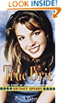 True Brit: The Story of Singing Sensa...