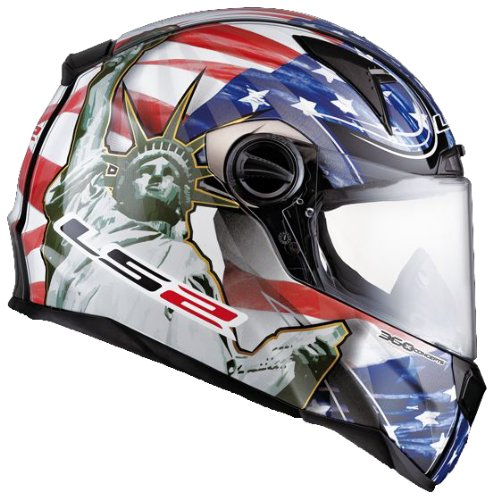 2x Replacement Helmet Lens Mounting Fix Base Universal for LS2 Helmet