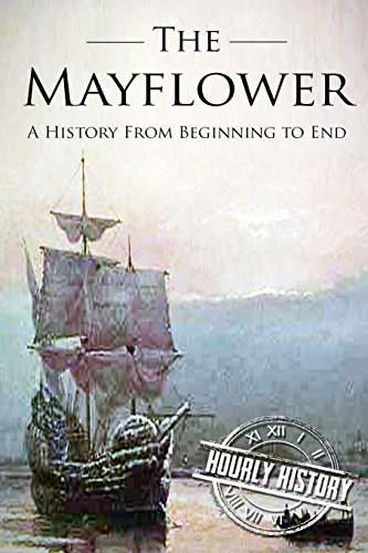 mayflower-a-history-from-beginning-to-end