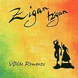 echange, troc Zigan Tzigan - Wilde Romanze