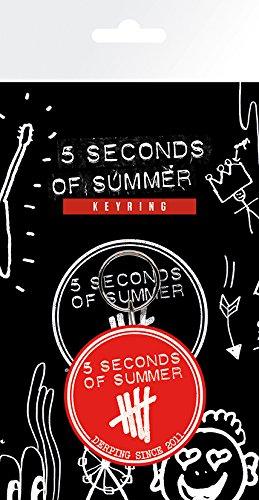 5-seconds-of-summer-schlusselring-derping-75x15cm-offiziell-lizenziert