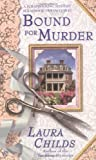 Bound For Murder (A Scrapbooking Mystery) (0425199231) by Childs, Laura