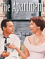 The Apartment [HD]