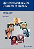 By Edward Conture - Stuttering and Related Disorders of Fluency: 3rd (third) Edition