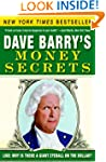 Dave Barry's Money Secrets: Like: Why...