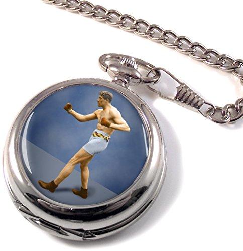 bombardier-billy-wells-full-hunter-pocket-watch