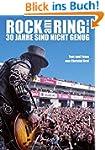 Rock am Ring - 30 Jahre sind nicht ge...