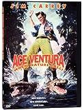 Ace Ventura: When Nature Calls / Ace Ventura: L'appel de la nature (Bilingual)