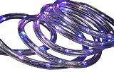 Mr.-Light-99965-Energy-Saving-12-Foot-Multicolor-LED-Rope-Light