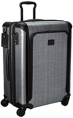tumi-tegra-lite-max-valise-extensible-voyage-moyen-73l-t-graphite-gris-028724tg