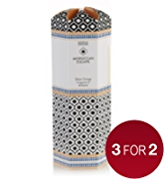 Moroccan Escape Bitter Orange Fragranced Diffuser 100ml