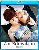17歳の肖像 [Blu-ray] / キャリー・マリガン, ピーター・サースガード, アルフレッド・モリーナ, ドミニク・クーパー (出演); ロネ・シェルフィグ (監督)
