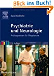 Psychiatrie und Neurologie. Pr�fungsw...