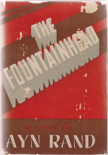 essays on the fountainhead