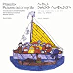 Pitseolak: Pictures Out of My Life