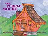 img - for The Purple Mouse book / textbook / text book