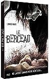 echange, troc Le Berceau