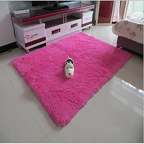 new-day-ultra-suave-seda-largo-haired-salon-mesa-alfombra-dormitorio-alfombra-no-alfombras-esteras-r