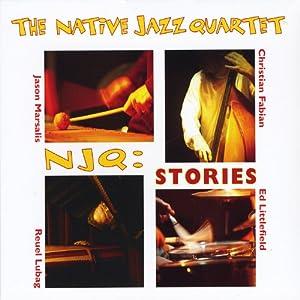 N J Q: Stories