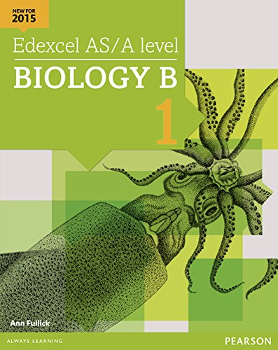 biology alevel coursework Extracts from this document introduction biology coursework on enzymes aim: to investigate the effect of substrate concentration on the rate of an enzyme.