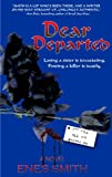 img - for Dear Departed: The Serial Killer Chronicles Book 2 book / textbook / text book