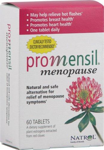 promensil-menopausal-symptom-relief-60-tabs-4-pack
