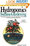 Beginning Hydroponics Revised Ed: Soi...