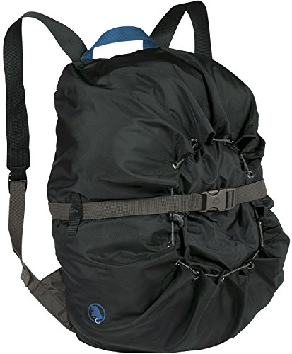 Mammut-Seilsack-Element-Black-40-x-40-x-40-cm-17-Liter-2290-00511-0001-1