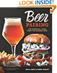 Beer Pairing: The Essential Guide fro...