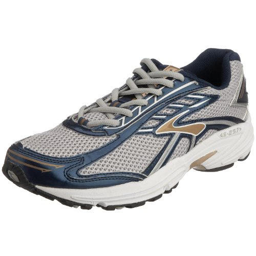Brooks Men's Vapor 8 Running Shoe