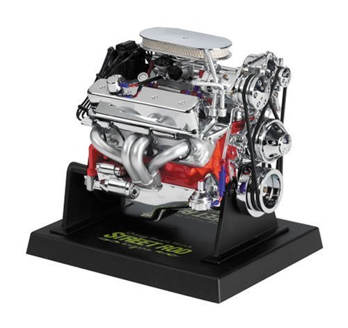 liberty-classics-84026-vehicule-miniature-modele-a-lechelle-chevrolet-moteur-street-rod-small-block-