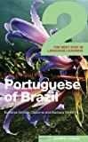 img - for Colloquial Portuguese of Brazil 2 (Colloquial Series) book / textbook / text book