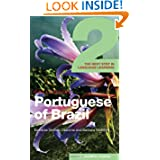 Colloquial Portuguese of Brazil 2 (Colloquial Series)