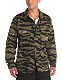 Propper Mens Bdu Coat